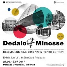 DEDALO_MINOSSE_2017_POSTER