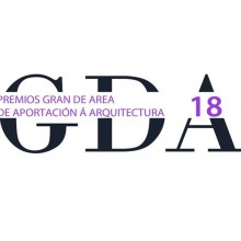 Premios_GDA2018